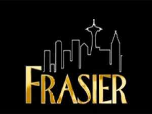 Frasier Episode Guide
