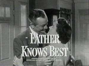 Father Knows Best Episode Guide