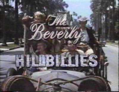 The Beverly Hillbillies Episode Guide Classic Tv Database