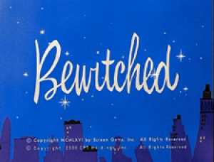 Bewitched Episode Guide