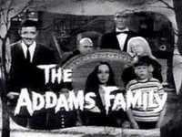 Classic TV Shows & Series - Classic TV Database